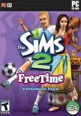 Descargar The Sims Freetime [English] por Torrent